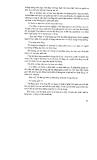 Giáo trình lý thuyết tài chính part 6