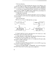 Giáo trình lý thuyết về tiền tệ tín dụng part 10