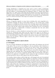 Fungicides for Plant and Animal Diseases Part 14