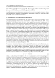 Herbicides Environmental Impact Studies and Management Approaches Part 4