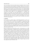 Herbicides Environmental Impact Studies and Management Approaches Part 11