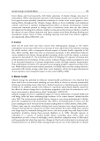 International Perspectives on Global Environmental Change Part 3
