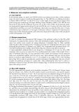 International Perspectives on Global Environmental Change Part 6