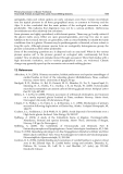 International Perspectives on Global Environmental Change Part 7