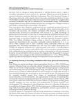 International Perspectives on Global Environmental Change Part 8