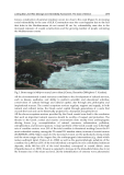 International Perspectives on Global Environmental Change Part 14