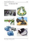 Bài giảng Kỹ thuật Điện đại cương-Chương 7