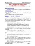 Bài thực hành cấu trúc máy tính-Bài 3