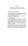 Giáo trình kinh doanh thương mại – dịch vụ tập 2 part 6