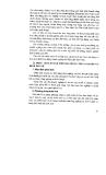 Giáo trình phân tích hoạt động kinh tế doanh nghiệp thương mai – dịch vụ part 3