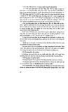Giáo trình thương phẩm và hàng thực phẩm part 3