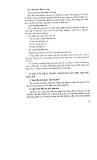Giáo trình thương phẩm và hàng thực phẩm part 6
