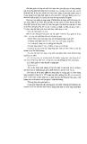 Giáo trình thương phẩm và hàng thực phẩm part 8