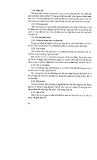 Giáo trình thương phẩm và hàng thực phẩm part 9