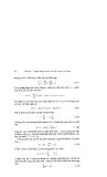 Giáo trình vật liệu điện tử 2