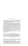 Giáo trình vật liệu điện tử 3