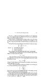 Giáo trình vật liệu điện tử 7