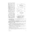 Thoát nước và xử lý nước thải công nghiệp part 2