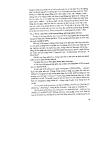 Thoát nước và xử lý nước thải công nghiệp part 4
