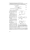 Thoát nước và xử lý nước thải công nghiệp part 7