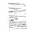 Thoát nước và xử lý nước thải công nghiệp part 9