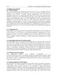 Proteomics Human Diseases and Protein Functions Part 6