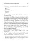 Salmonella A Dangerous Foodborne Pathogen Part 7
