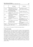 Salmonella A Dangerous Foodborne Pathogen Part 13