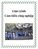 Giáo trình điện cảm biến công nghiệp