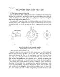 Chương 8: Trang bị điện máy nén khí
