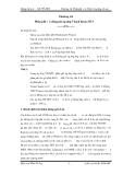 Chương 14: Phân phối và đóng ó i ứng dụng vb.net