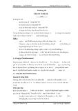 Chương 18: Làm việc với máy in