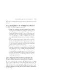 Enterprise Marketing Scientific Management of Science_8
