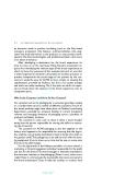 Enterprise Marketing Scientific Management of Science_3