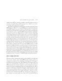 Enterprise Marketing Scientific Management of Science_4