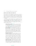 Enterprise Marketing Scientific Management of Science_5