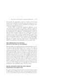 Enterprise Marketing Scientific Management of Science_6