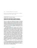 Enterprise Marketing Scientific Management of Science_7