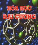 Hóa học đại cương part 6