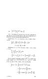 Bài tập toán học cao cấp tập 1 part 10