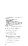 Bài tập toán học cao cấp tập 1 part 7