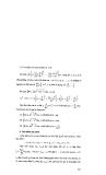 Bài tập toán học cao cấp tập 1 part 8