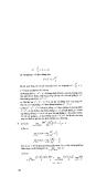 Bài tập toán học cao cấp tập 2 part 2