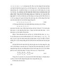 Cơ sở lý thuyết biến dạng dẻo kinh loại part 9