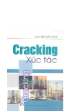 Cracking xúc tác part 1