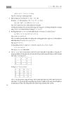 Giáo trình các tập hợp số part 10