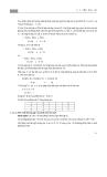 Giáo trình các tập hợp số part 3