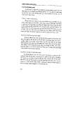 Hành chính công và quản lý hiệu quả chính phủ part 10