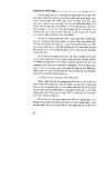 Hành chính công và quản lý hiệu quả chính phủ part 6