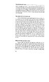 Hành chính công và quản lý hiệu quả chính phủ part 8